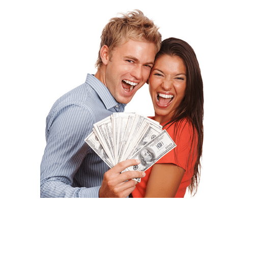 As 12 formas de ganhar dinheiro