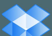 Softwares gratuitos para empresas