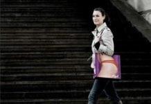 As 10 melhores sacolas de compras do mundo