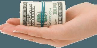 5 motivos para você nÃo querer um investidor