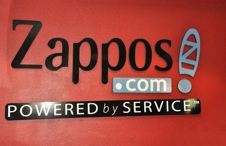 Como Crescer Sem Perder os Valores como a Zappos
