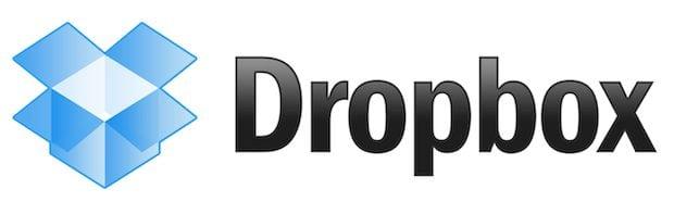 Dropbox LUZ Loja de Consultoria