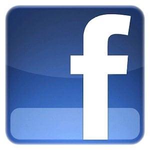 Modelo de Negócios Inovador e Curva de Valor #19 – Facebook