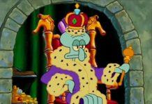 Não, seu Cliente NÃO é Rei!