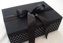 5 Motivos para Agradecer seu Cliente!