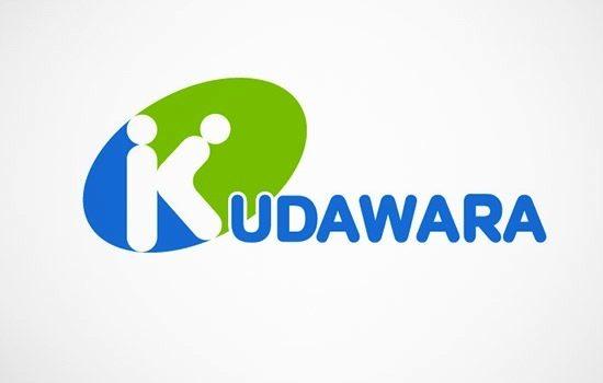 Logo Farmácia Kudawara