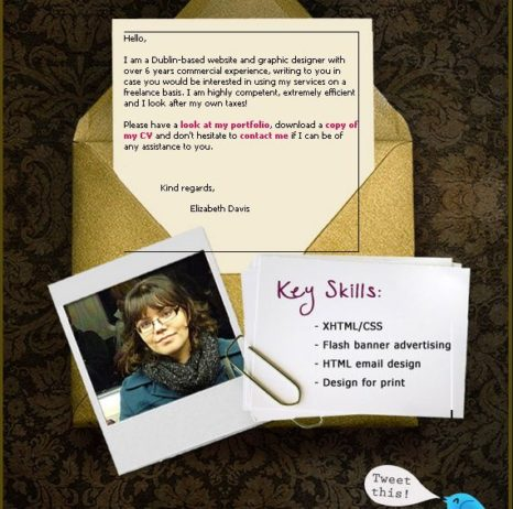 000 - A- Newsletter1 - LUZ Geração Empreendedora
