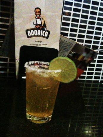 Bar do Odorico
