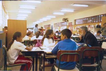 00-a-a-escola-da-ponte-LUZ-Geração-Empreendedora