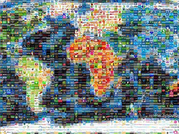 Redes Sociais vieram mudar o mundo - LUZ Geração empreendedora