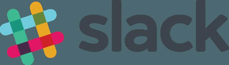 Slack - Comunicação Interna