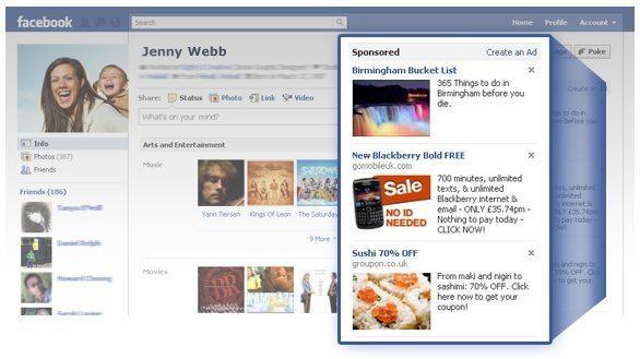 7 dicas para ganhar mais fãs no Face com Facebook Ads 2