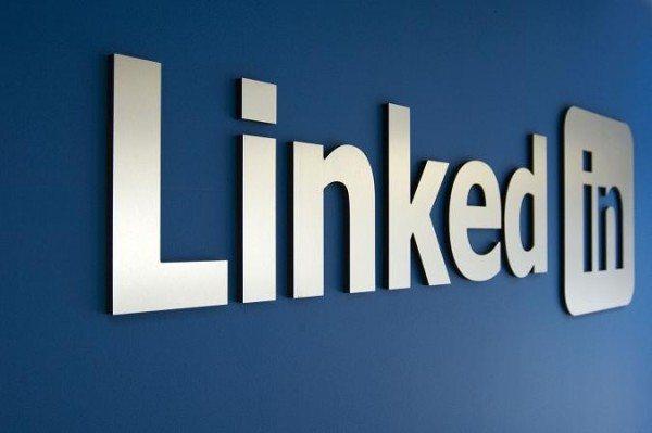 Como o LinkedIn pode reforçar sua presença na Internet! 1