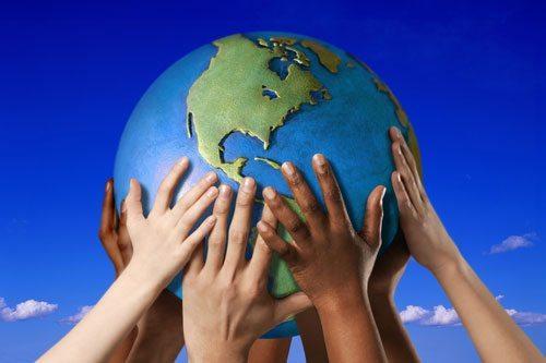 salvar-o-planeta