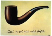 magritte-ceci-nest-pas-un-pipe-_rene-magritte