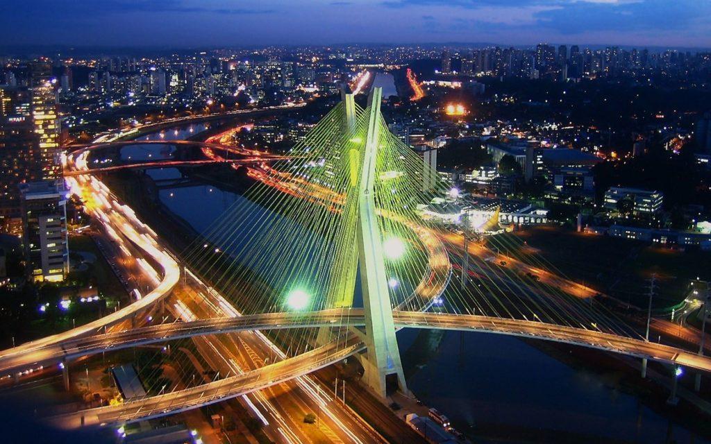 empreender em São Paulo