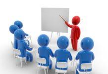 Training assessment