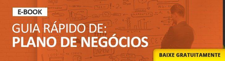 700x200_guido_plido_de_business