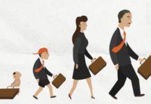 empresas familiares no Brasil
