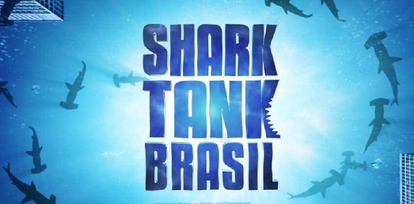 Valuation: o que é e como calcular o valor de uma empresa? - Shark Tank Brasil