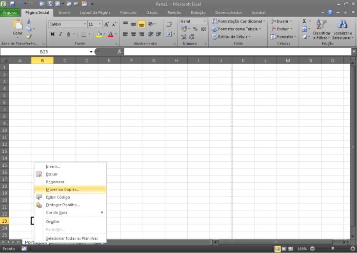 Testen Sie Ihre Tabelle in verschiedenen Bildschirmauflösungen