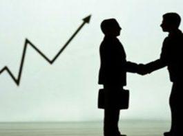 A importância do marketing de relacionamento para sua empresa