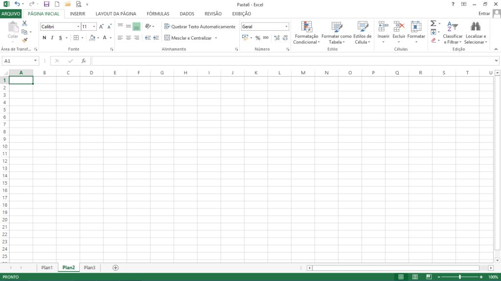 10 dicas que ajudarão você a usar o Excel