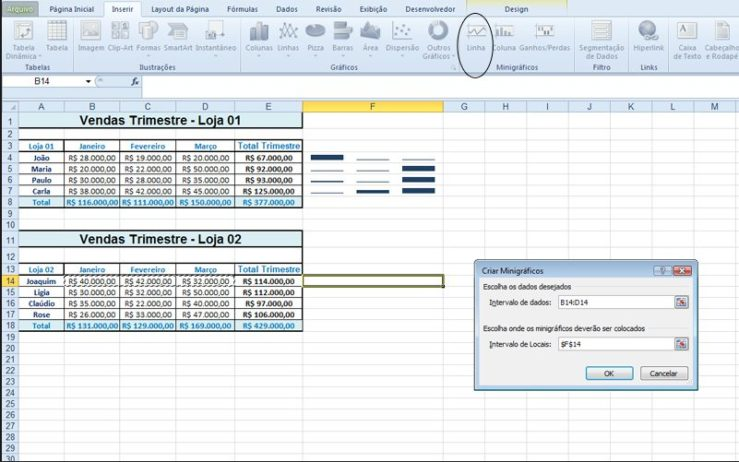 Macro in Excel - what is its usefulness?