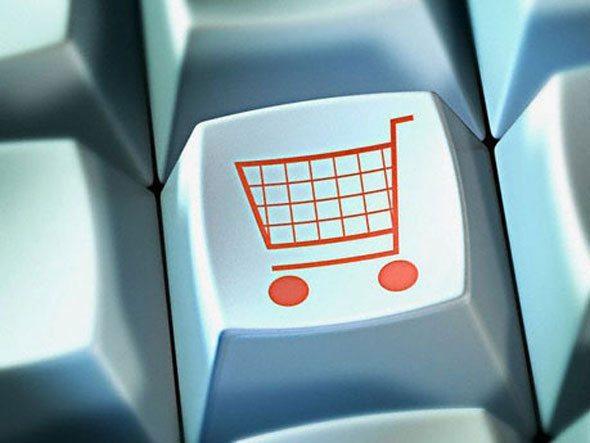 8 dicas para melhorar seus processos de compra