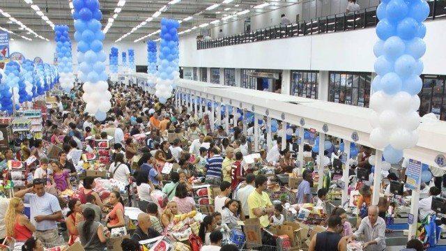 birthday-guanabara-supermarket