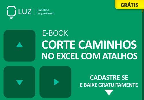 landing_page_atalhos_no_excel