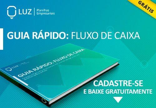 landing_page_guia_rapido_fluxo_de_caixa (1)