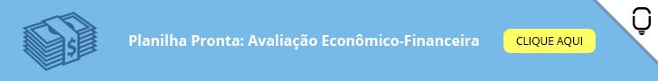 Planilha de Avaliação Economico Financeira