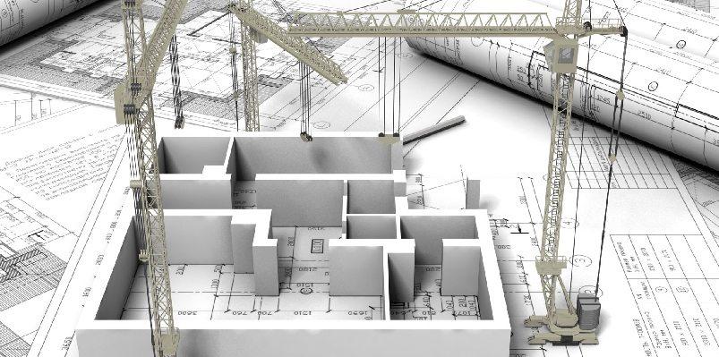Gerenciamento de Projetos: o que é e como fazer? - projeto de engenharia civil