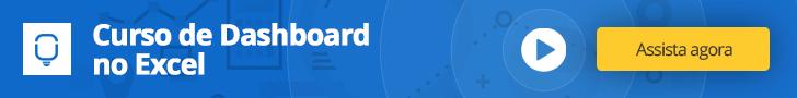 curso-dashboard-excel