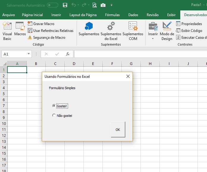 0-user-form-ok