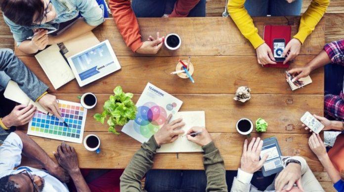 Como fazer um dinâmica de brainstorming?