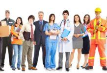 As principais escalas de trabalho: como escolher qual utilizar?