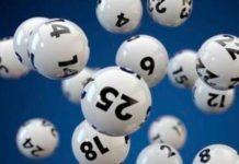 Cómo hacer sorteo sin repetición con las funciones aleatorio y orden