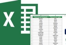 10 Reasons to Learn Excel