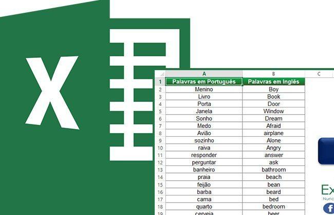 10 Motivos para Aprender Excel