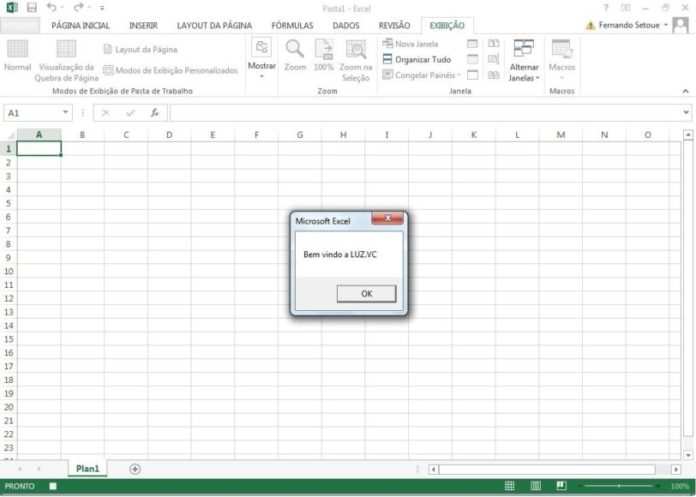 10 examples of essential macros in excel blog luz