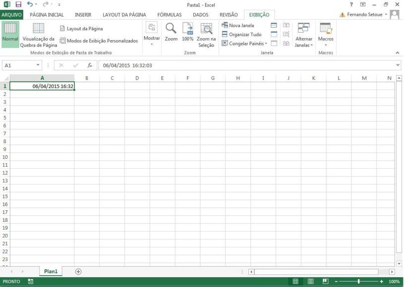 10 ejemplos de macros esenciales en Excel - Blog LUZ