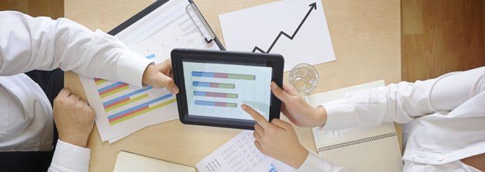 Aprenda o básico de Microsoft Excel
