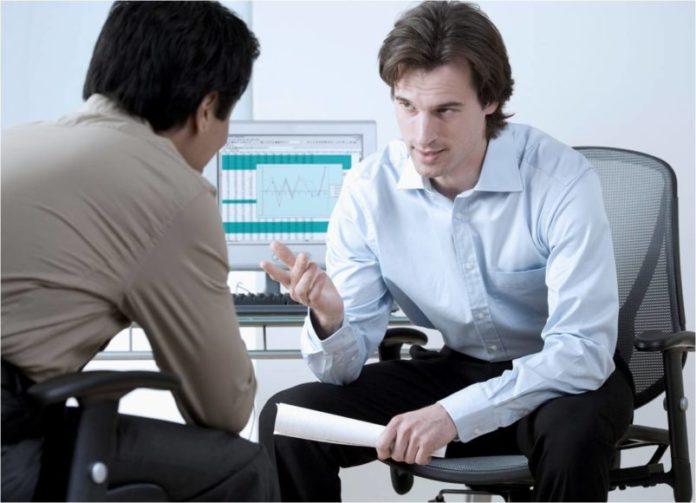O que é gestão por resultados