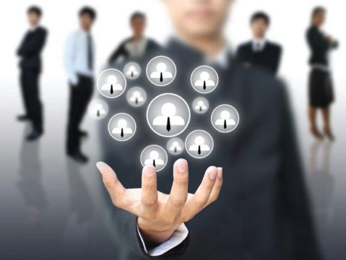 Você sabe a diferença entre Administração Direta e Indireta? Nós te contamos!