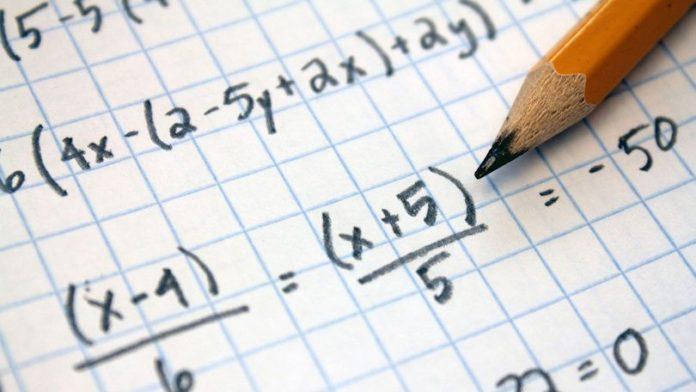 Cómo Calcular Media Ponderada En Excel Blog Luz