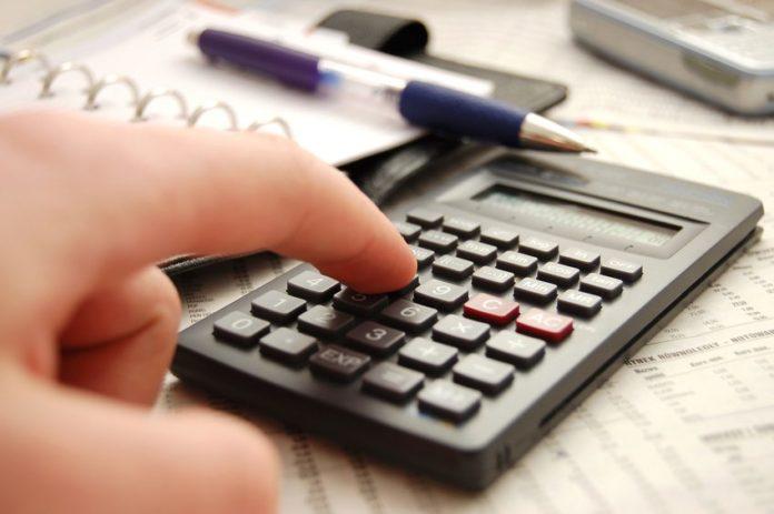 Calculadora Trabalhista