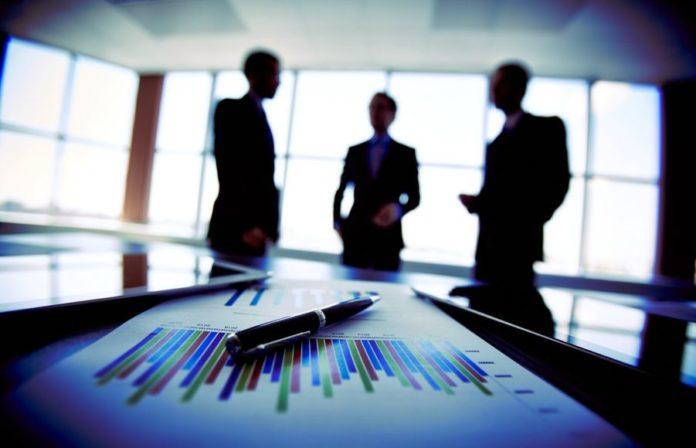 Os diferentes tipos de processos de negócio