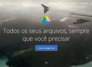 Aprenda a usar as Google Planilhas